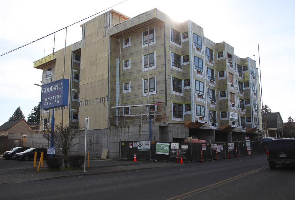 sold by salgado 1640 Se Tacoma Ave.2_francisco-salgado_sellwood-westmoreland-development_.jpg