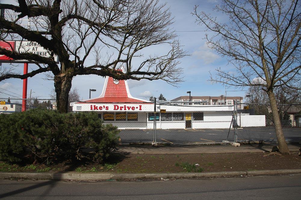 sold by salgado 1725 Se Tenino Ave.1_francisco-salgado_sellwood-westmoreland-development_.jpg