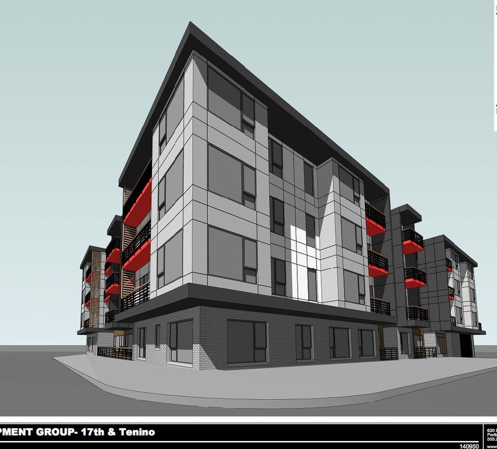 sold by salgado 1725 Se Tenino Ave.2_francisco-salgado_sellwood-westmoreland-development_.jpg