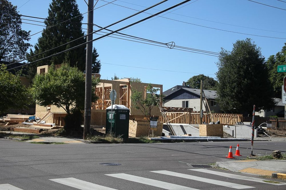 sold by salgado 1421 Se Umatila St.3_francisco-salgado_sellwood-westmoreland-development_.jpg