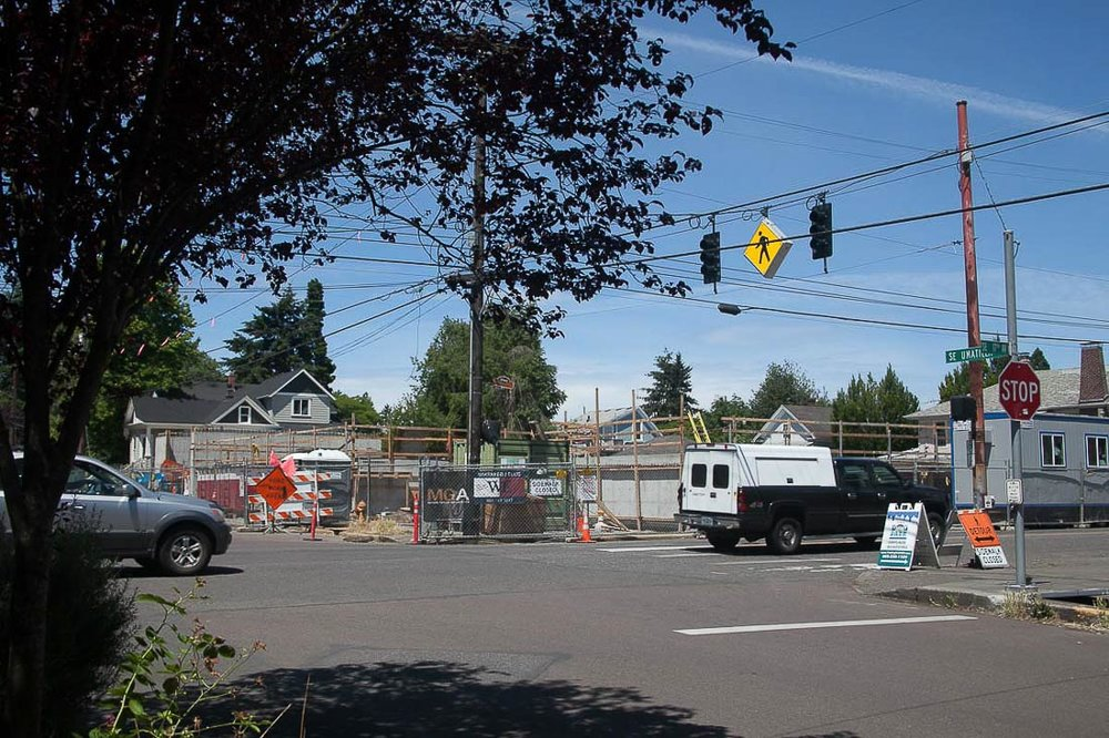sold by salgado 1685 Se Umatila St.1_francisco-salgado_sellwood-westmoreland-development_.jpg