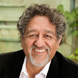 Francisco Salgado