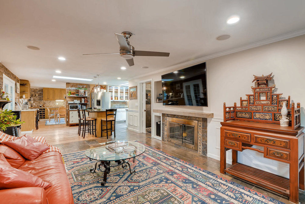 2310 NE 143rd Ave Portland OR-large-004-2-Living Room-1499x1000-72dpi.jpg