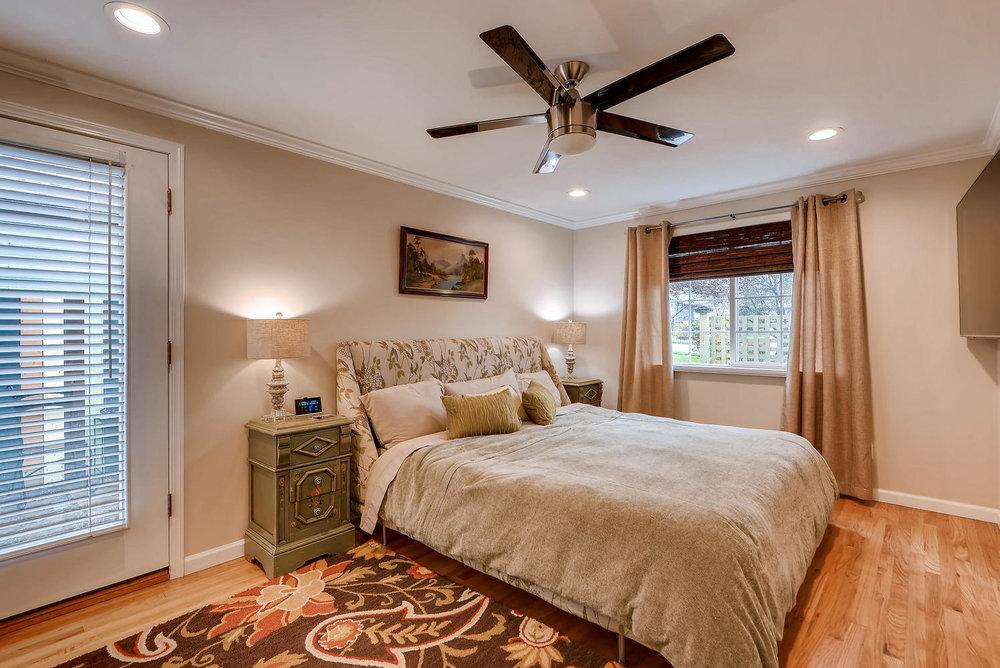 2310 NE 143rd Ave Portland OR-large-013-10-Master Bedroom-1499x1000-72dpi.jpg