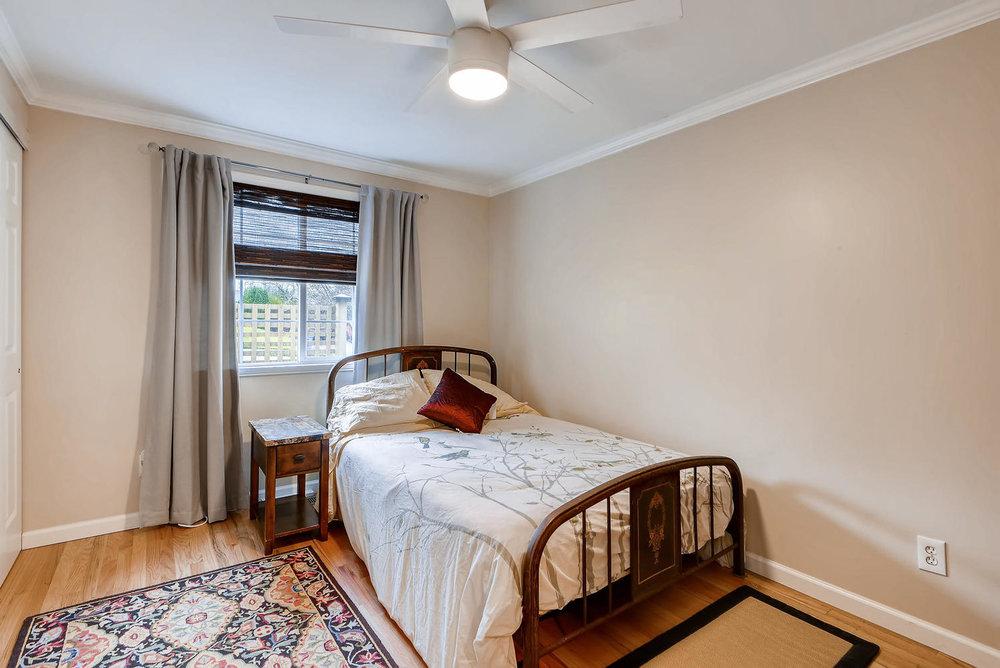 2310 NE 143rd Ave Portland OR-large-021-13-Bedroom-1499x1000-72dpi.jpg