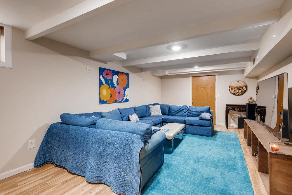 2310 NE 143rd Ave Portland OR-large-022-16-Lower Level Family Room-1499x1000-72dpi.jpg
