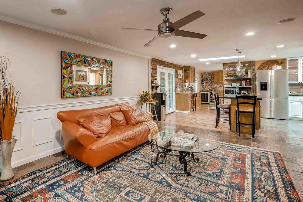 Gorgeous Open Plan Living at 2310 NE 143rd Ave, Portland, OR 97230
