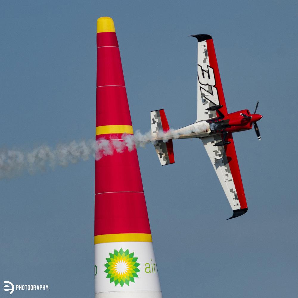 RedBullAirRace_Q_032.jpg