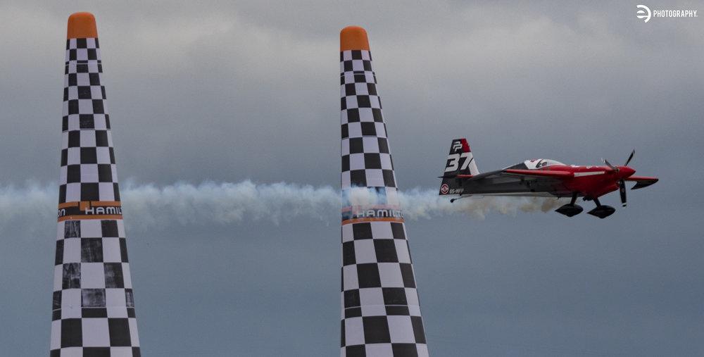 RedBullAirRace_Finals_006.jpg