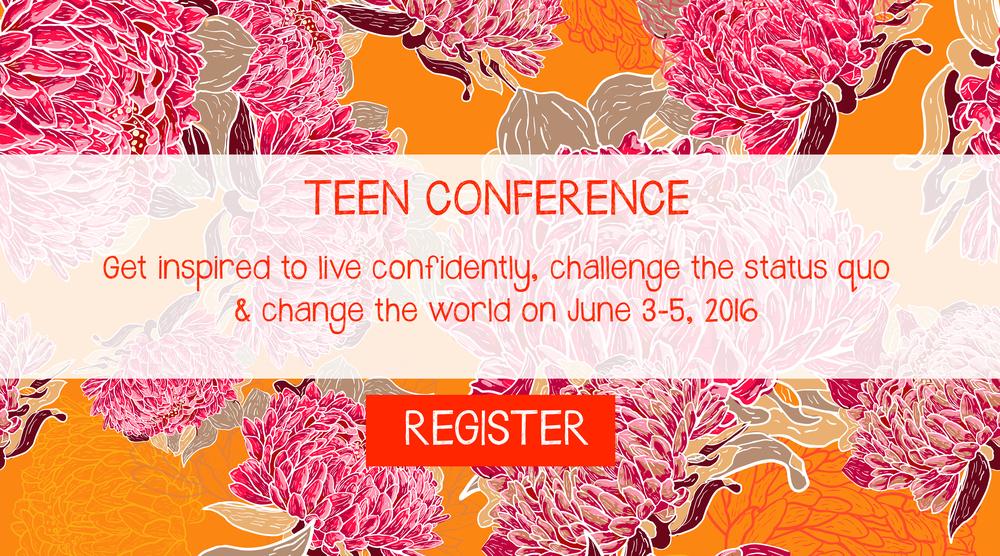Conference Slide.jpg