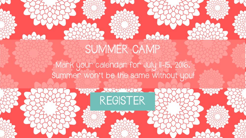 Camp Slide.jpg