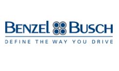 Benzel Busch Mercedes