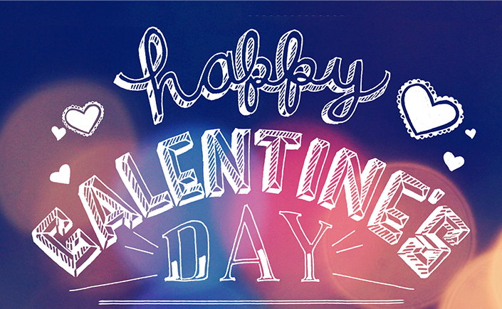 6359045607269665201262387416_Galentines-Day-2014-1.png