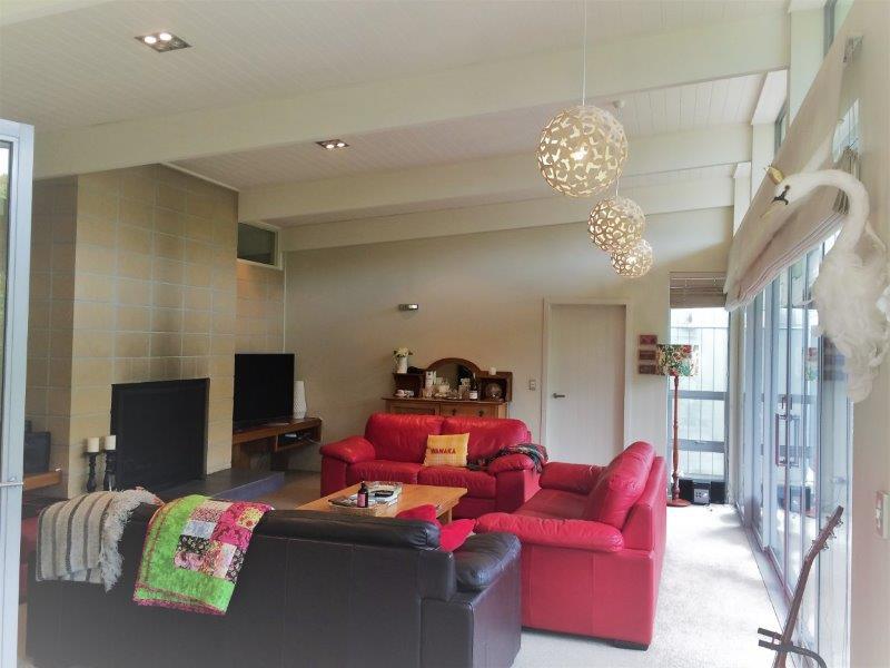 Wanaka Rental Home