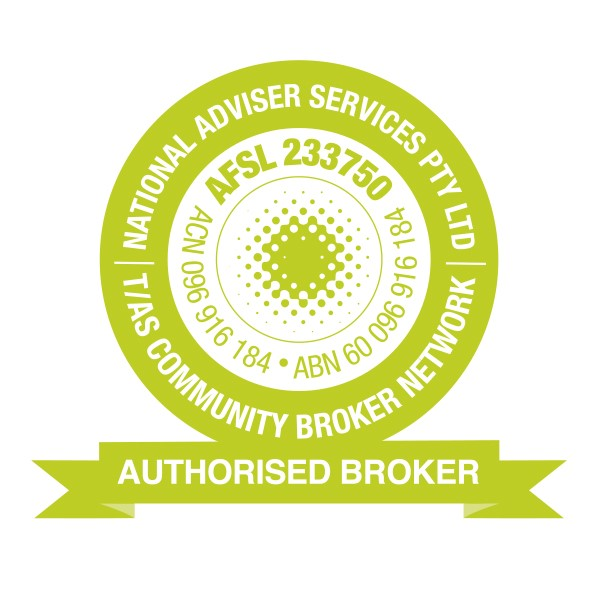 Community_Broker_Network