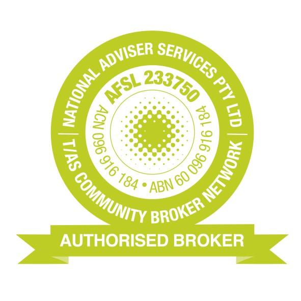 Community_Broker_Network