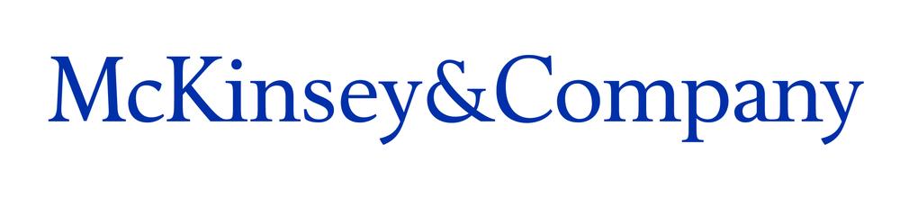 Mck-Logo-blue.jpg