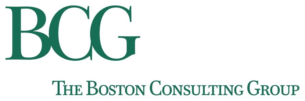 bcg_logo_compact_pms_0.jpg