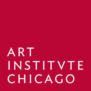 Art_Institute_of_Chicago.jpg