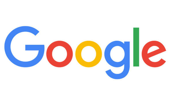Google-New-Logo-See-New-Google-Logo-Font-Change-2015-G-Logo-Google-Different-What-Has-happened-with-Google-Logo-Google-New-Look-602266.jpg