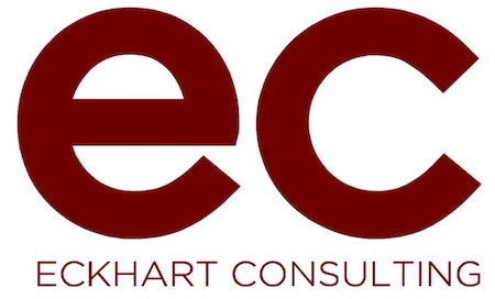 Eckhart Consulting