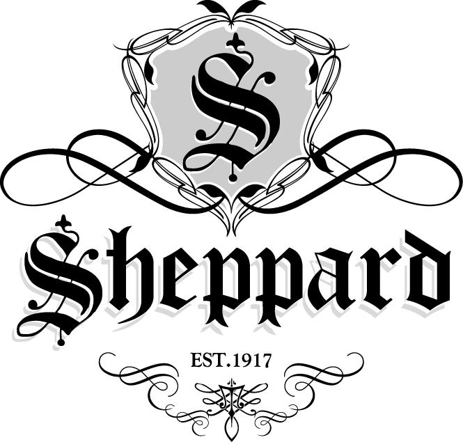 sheppard_7.jpg