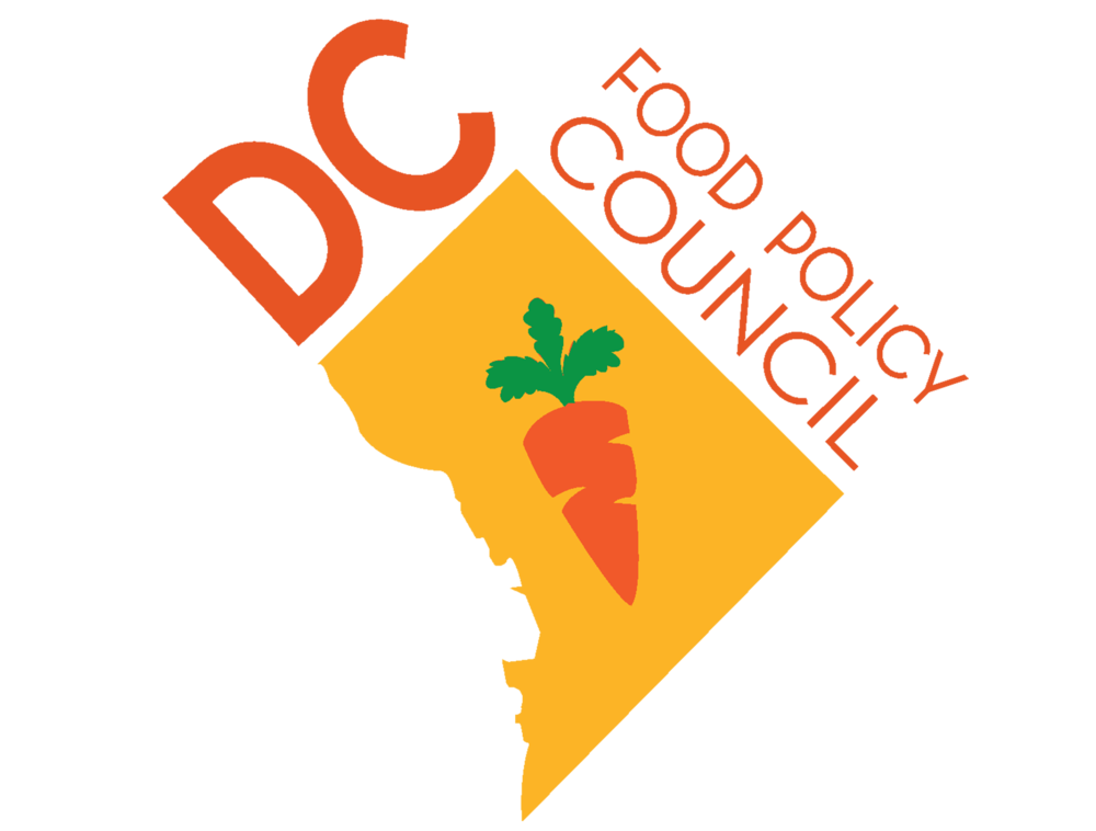 DC Food Policy Logo_color_thicker Font.png