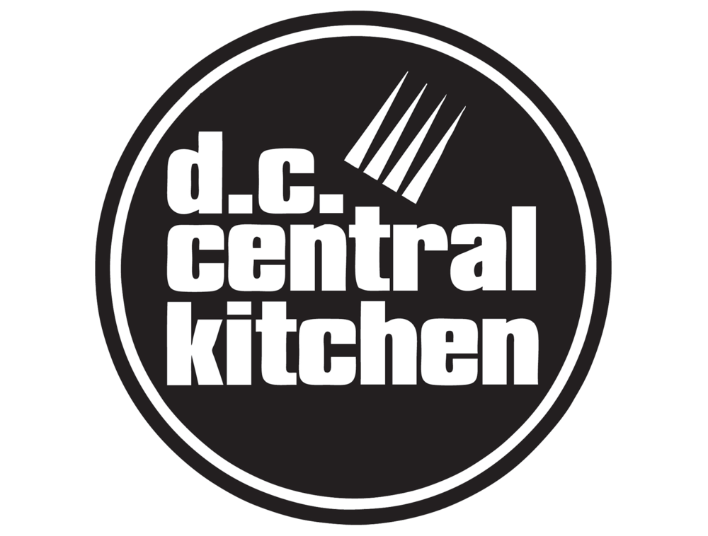DC_Central_Kitchen_logo.png