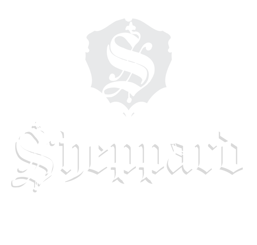Sheppard_logo.png
