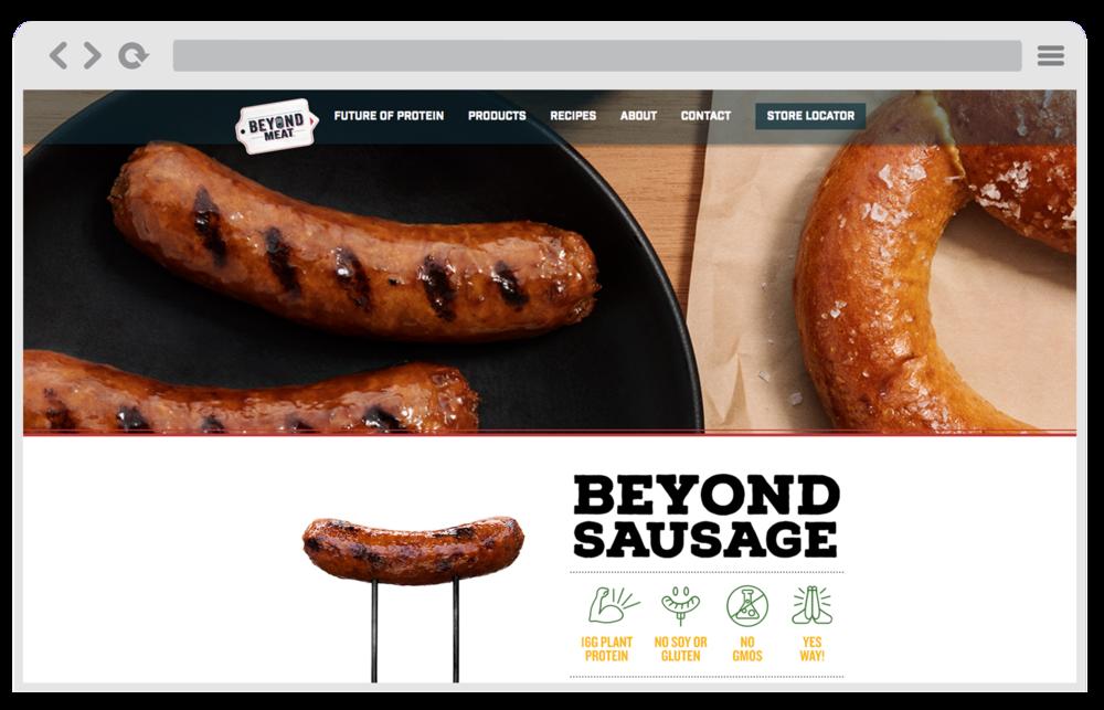 Beyonbd_Sausage-browser_mockup.png