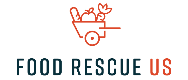 Food_Rescue_logo.png