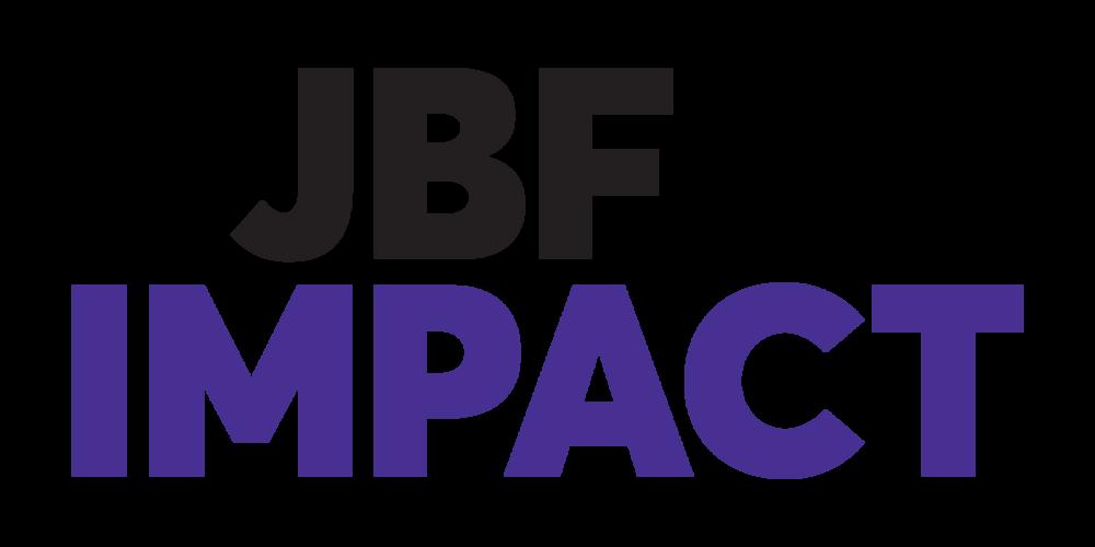 JBF_IMPACT_4C.png