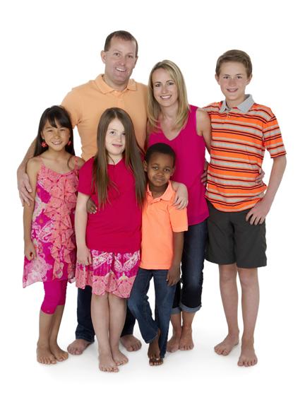 2015 Bruha Family.jpg