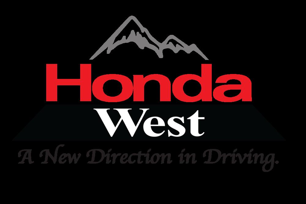 hondawest_logo.png