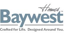 Baywest logo 220 x 140.jpg