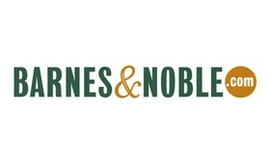 barnes-and-noble-logo-270x167.jpg