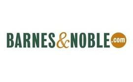barnes-and-noble-logo-270x167.jpg
