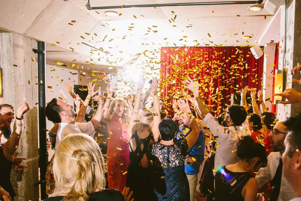 NgaioParr_Wedding_12