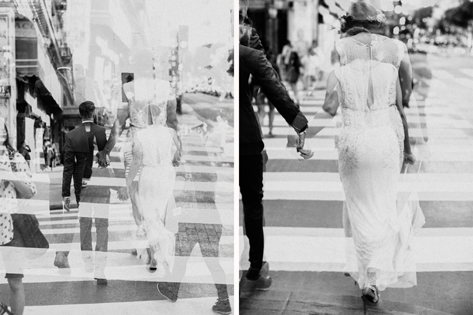 NgaioParr_Wedding_13