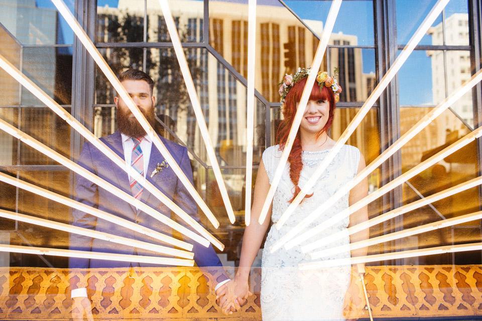 NgaioParr_Wedding_2