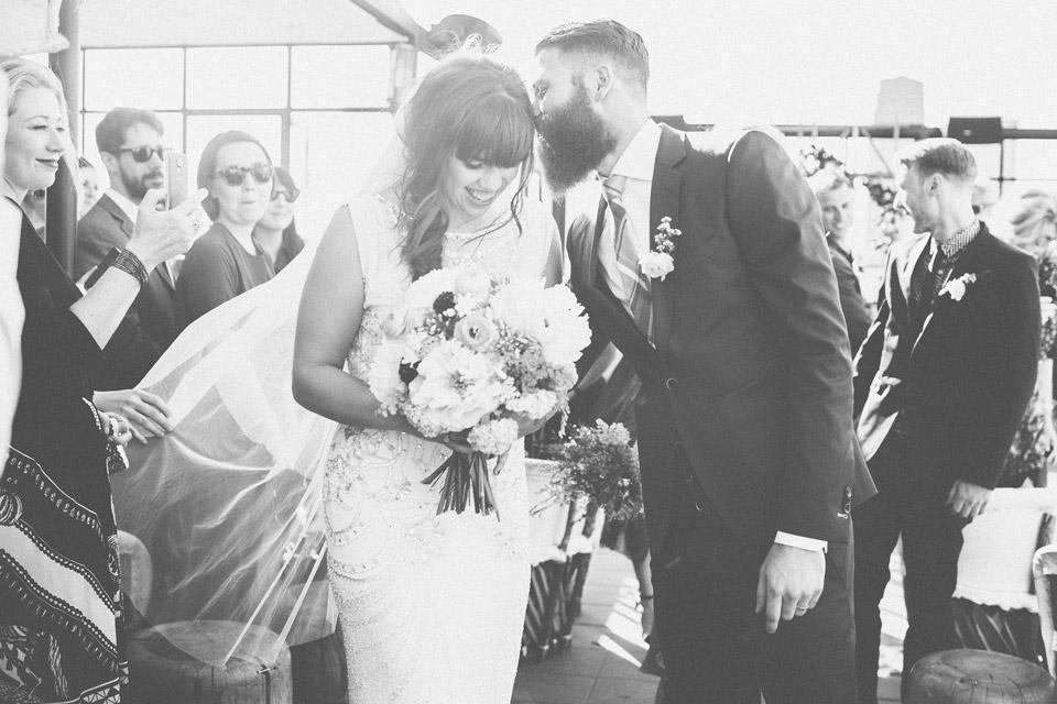 NgaioParr_Wedding_9