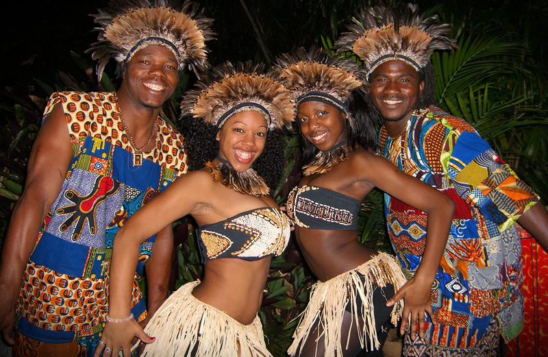 African-Dance-1.jpg