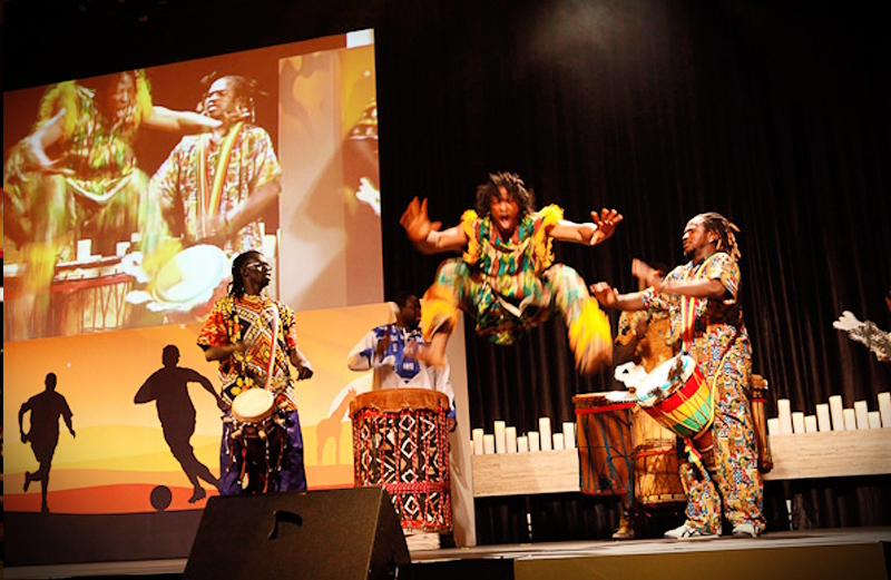 African-Dance-4.jpg