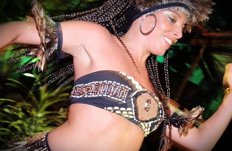 African-Dance-5.jpg
