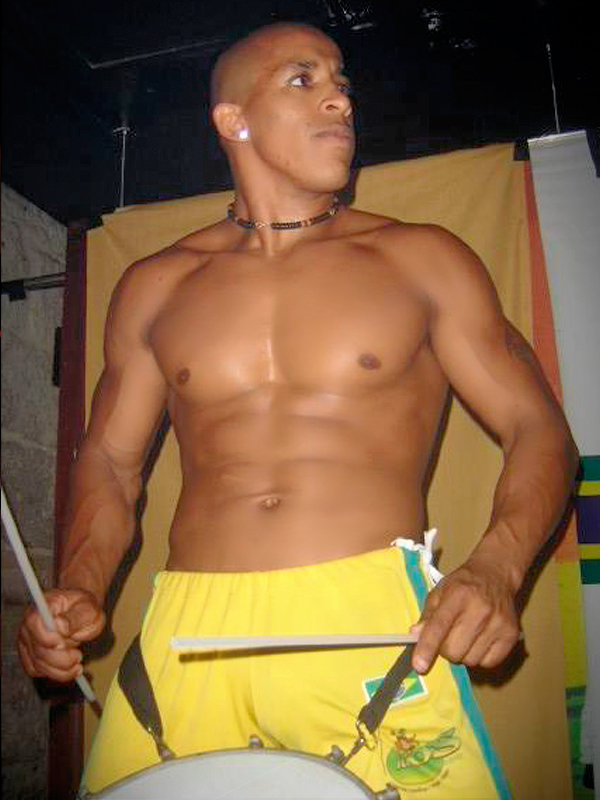 Brazilian-5.jpg