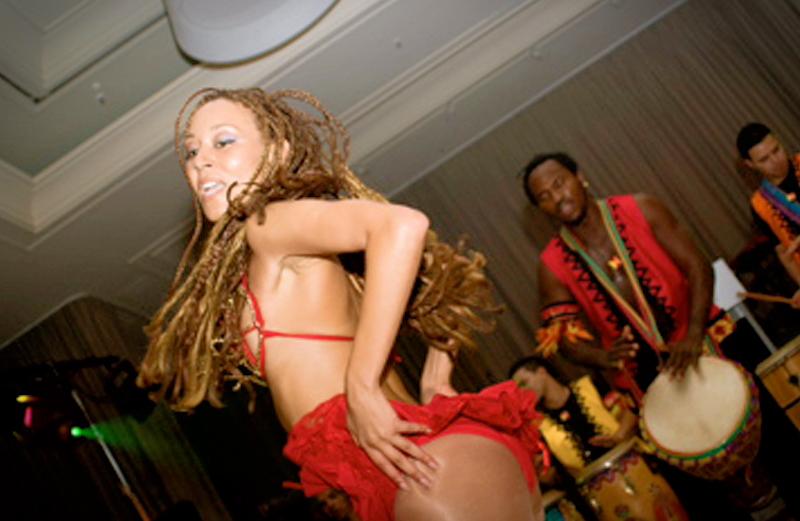 Carnivale-9.jpg
