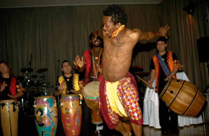 Carnivale-10.jpg