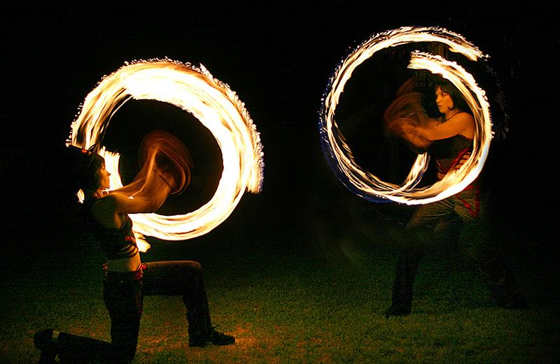 Fire-Performers-1.jpg