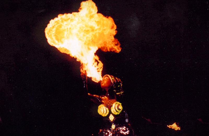 Fire-Performers-2.jpg