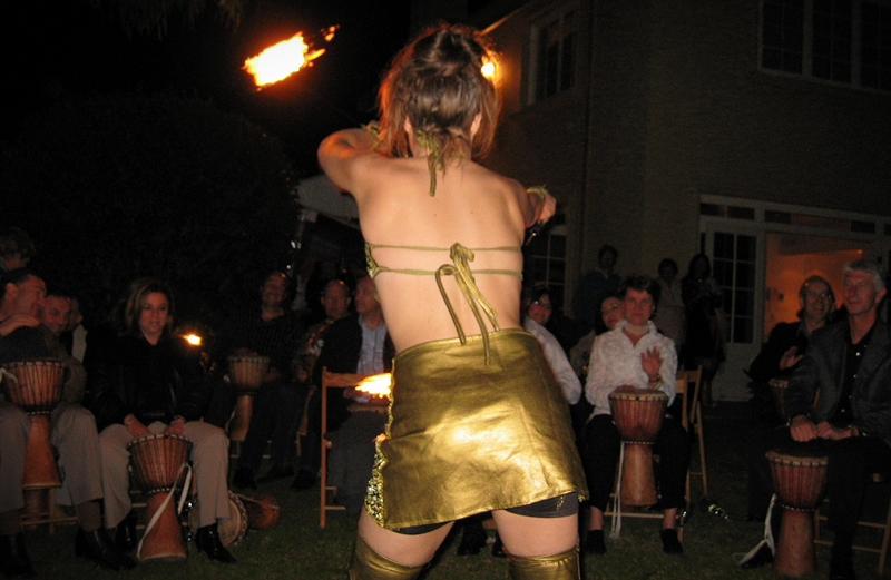 Fire-Performers-6.jpg